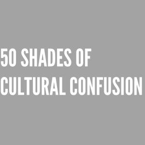 50 Shades Melissa Jenna Godsey